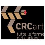 CRCart